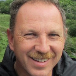 A/Prof Bryan Markey