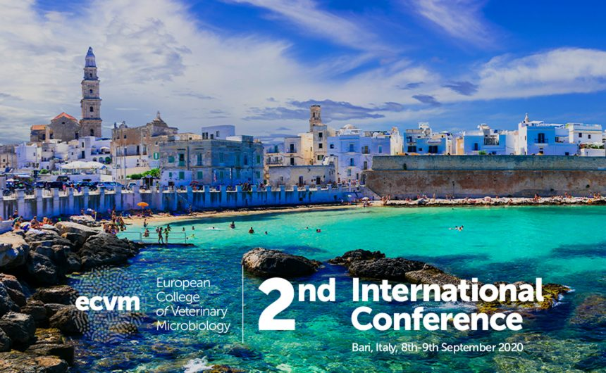 2nd International Conference Announced