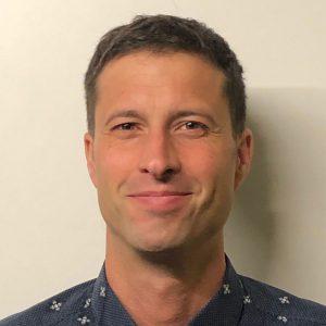 Dr Filip Boyen