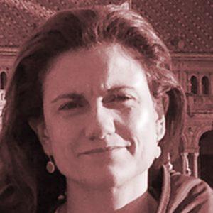 Dr. Elsa Leclerc Duarte