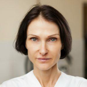 Dr Stefanie Knöpfler
