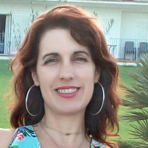 A/Prof Ana Cláudia Coelho