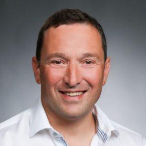 Prof Joerg Jores