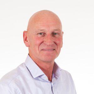 Prof Wim H. M. van der Poel