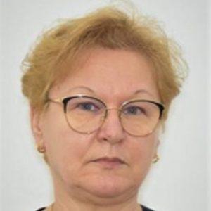 Prof. Doina Danes