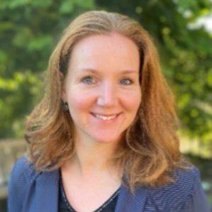 Marleen Kannekens-Jager