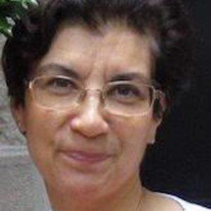 Piera Anna Martino