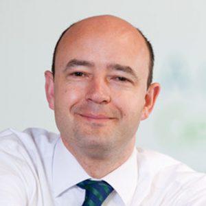 Prof Roberto La Ragione
