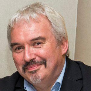 Prof Stefan Schwarz
